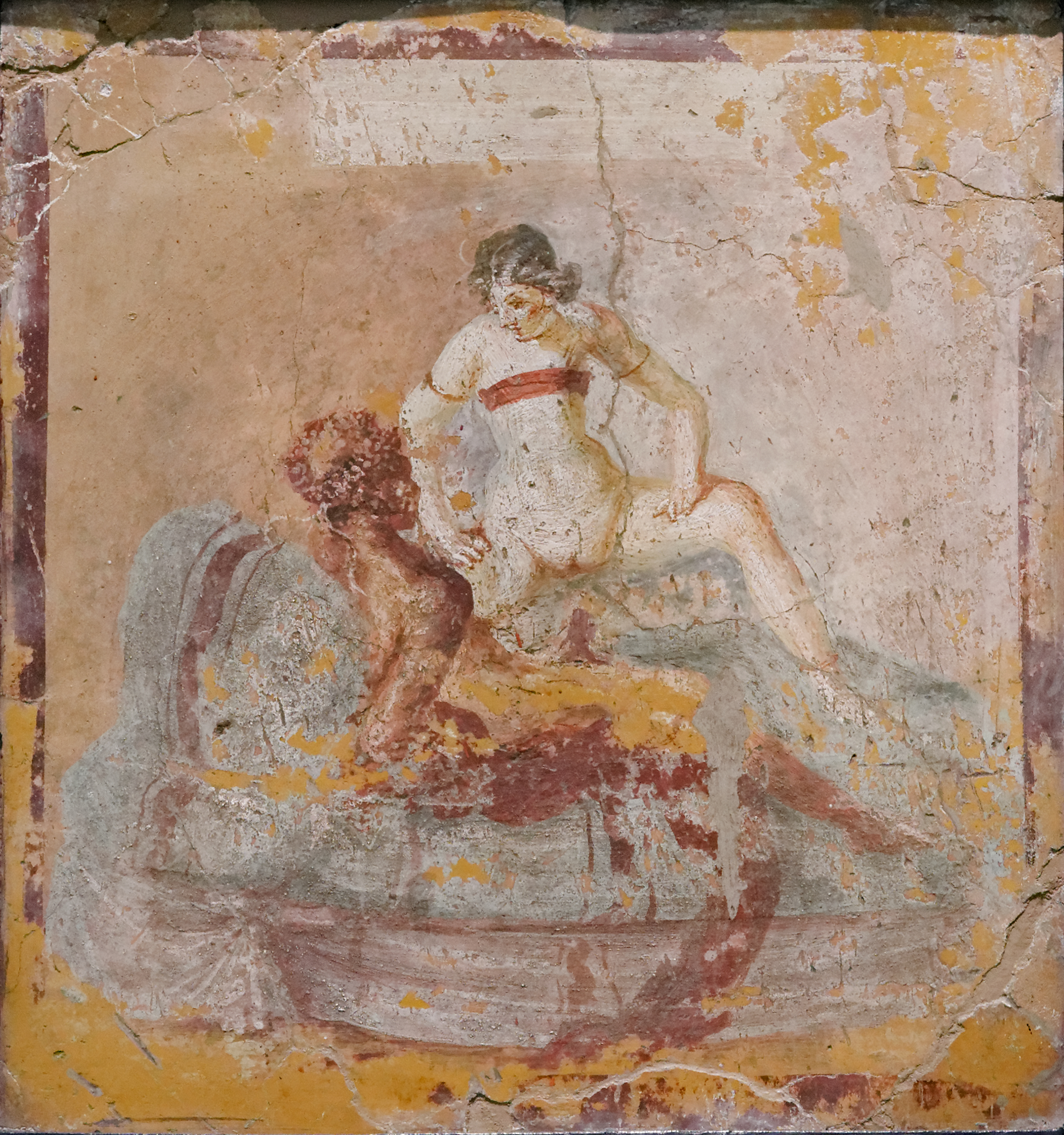 sex worker sex workers prostitution ancient rome